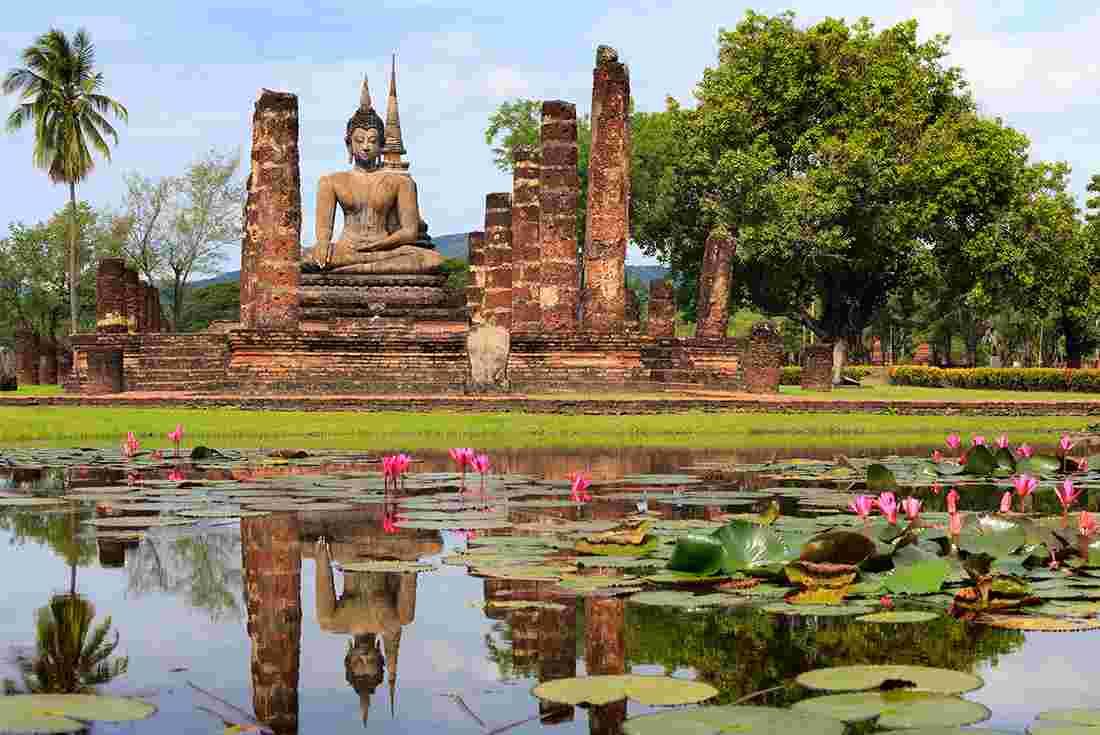 thailand_sukhothai_historical-park-1100