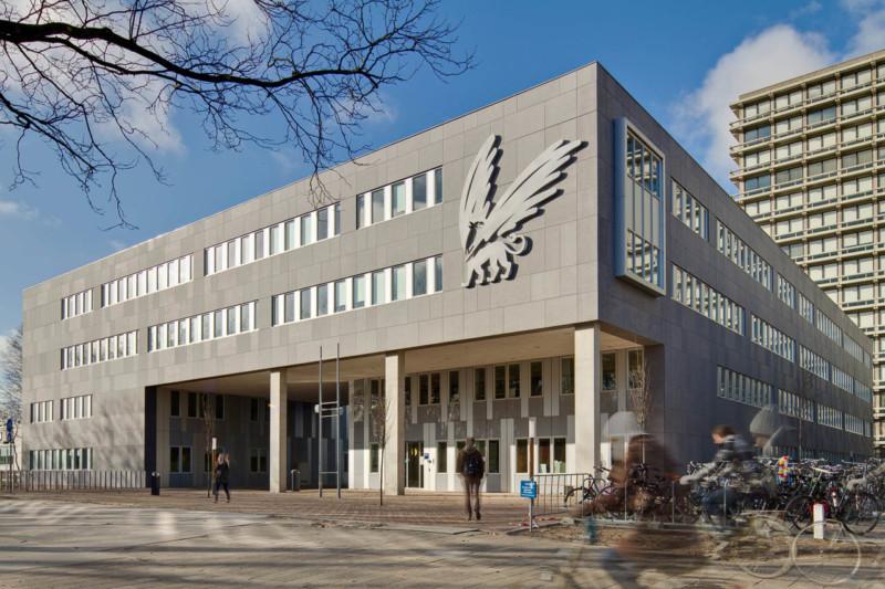 universitas-terbaik-di-belanda-Vrije-Universiteit-Amsterdam