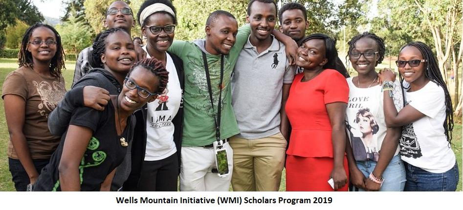 Wells-Mountain-Initiative-WMI-Scholars-Program-2019