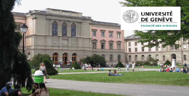 2018-University-of-Geneva-Excellence-Master-Fellowships-to-study-in-Switzerland-Scholarship-for-Africans
