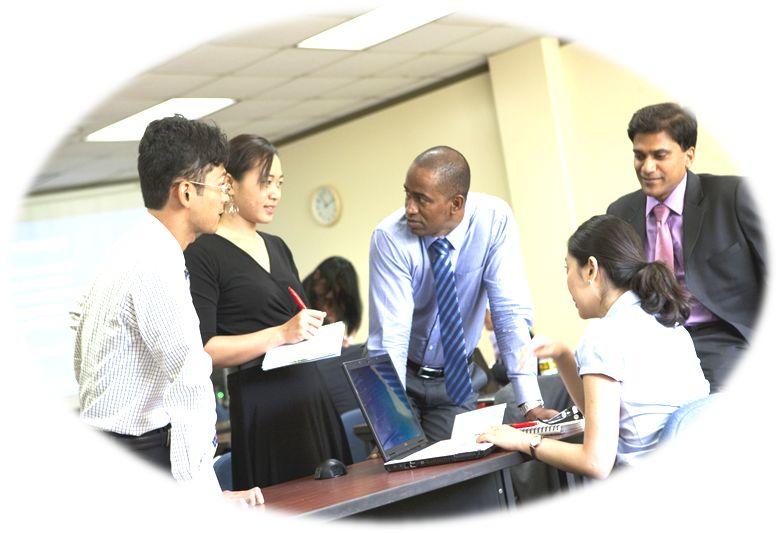 Fujitsu-Scholarship