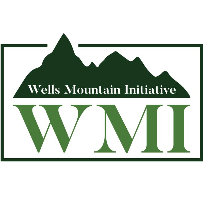 Wells-Mountain-Initiative
