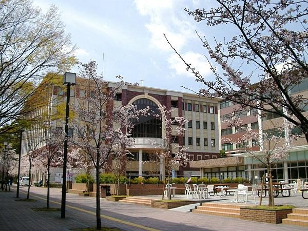 mitsui-scholarship