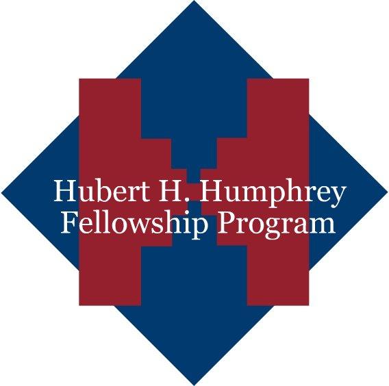 HHH_Logo-2-11