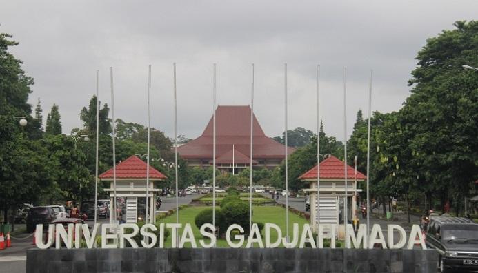 3_profil-kampus-UGM-Yogyakarta