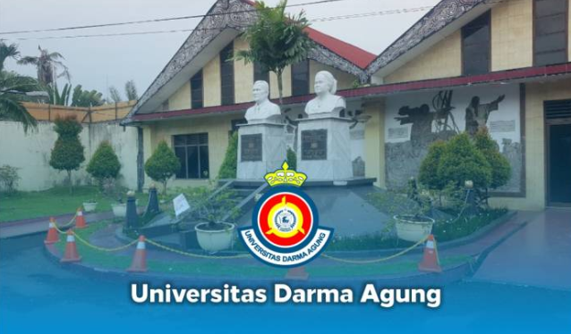 Akreditasi-Jurusan-Kampus-Universitas-Darma-Agung
