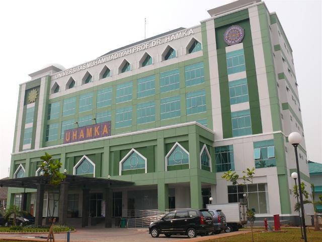 UhamkaJakarta2