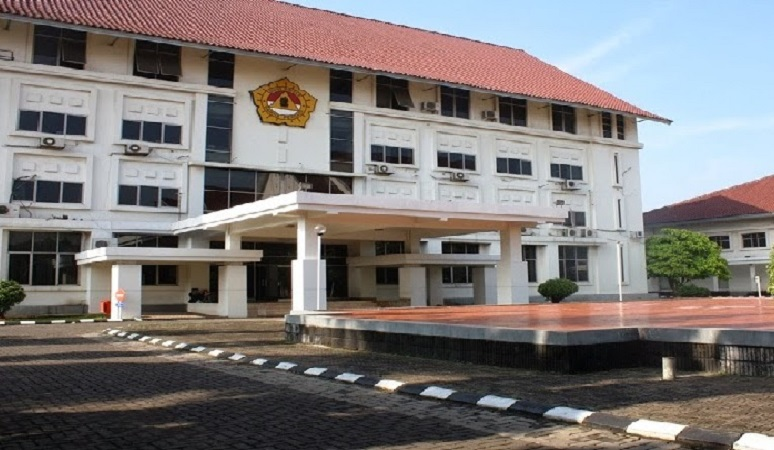 Universitas Darma Persada2