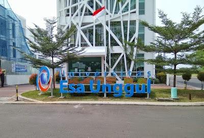 esa-unggul-2