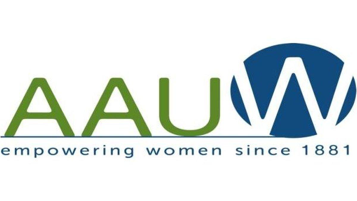 20190327-091701-AAUW Meeting