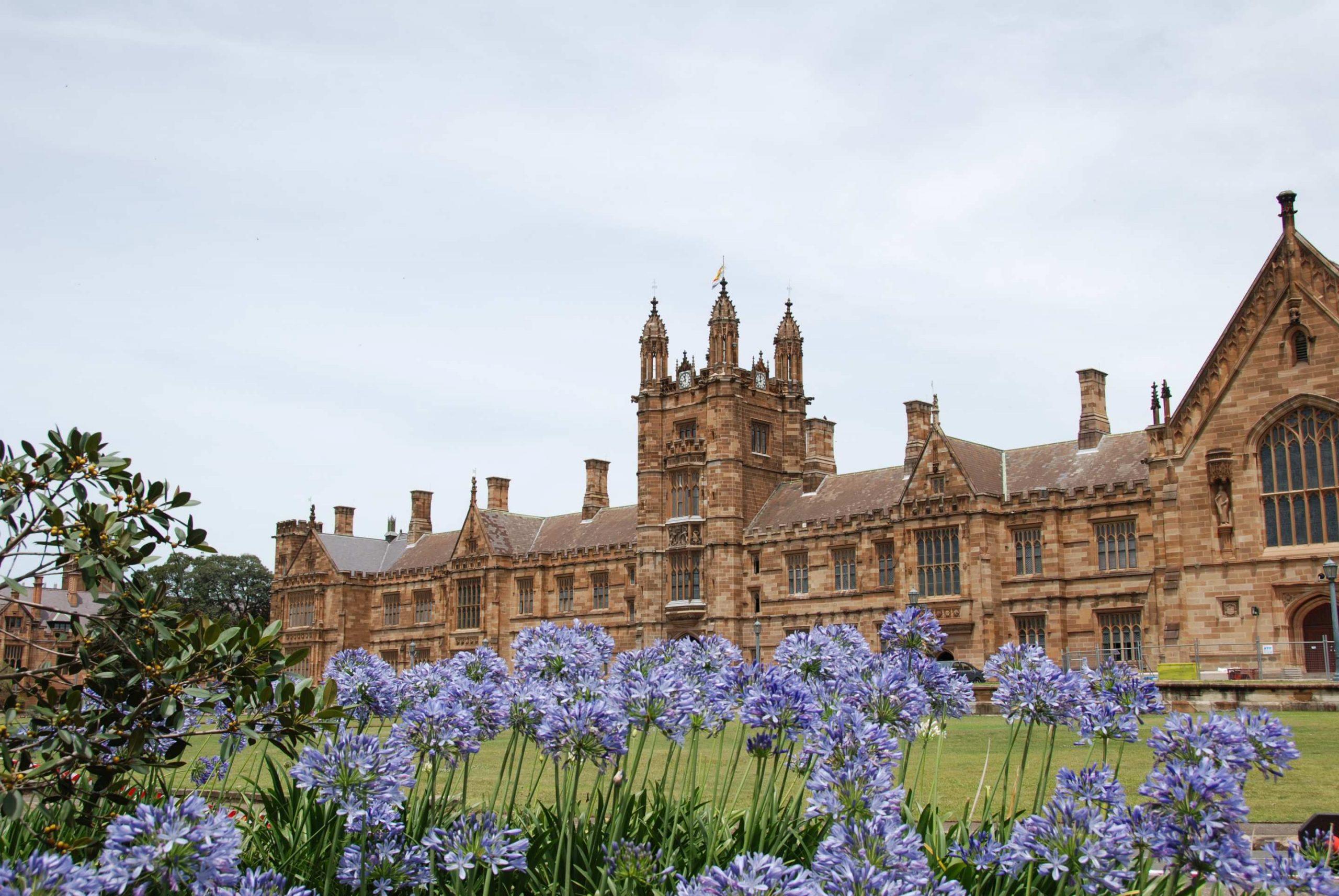 Daftar_Jurusan_Kuliah_di_The_University_of_Sydney_Australia