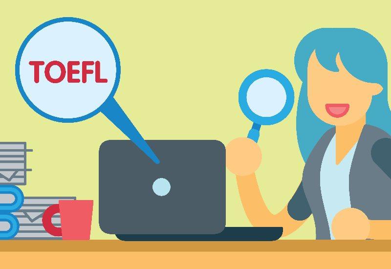 Learntalk_BlogPosts_12-04-2017_TOEFL