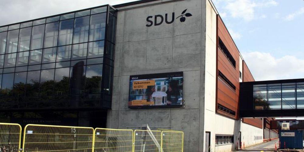 SDU-PostDoc-Position-for-Applied-Artificial-Intelligence-in-Mechatronics-Denmark