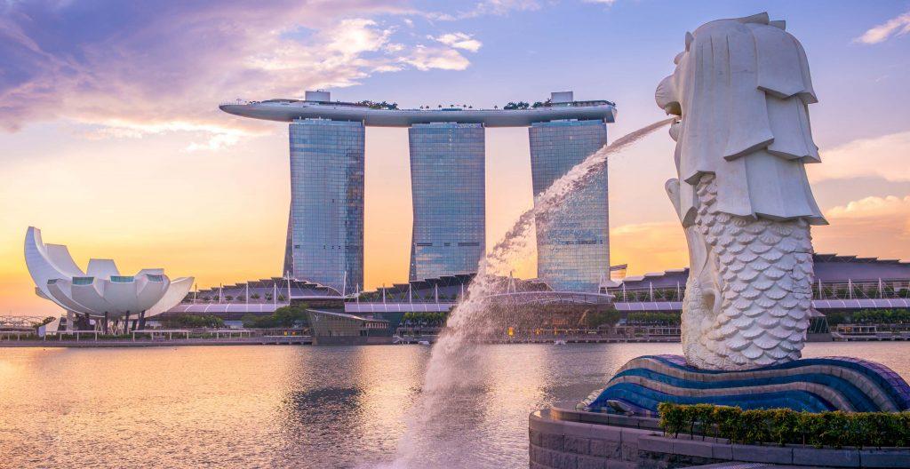 Singapore_blog-1024×528