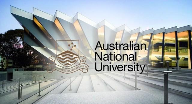 Study-in-Australia-National-University