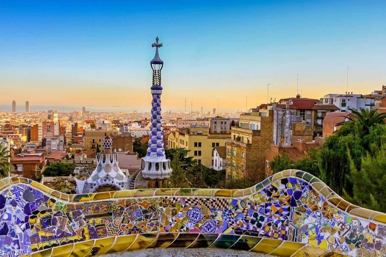 barcelona-gaudi-destination-featured