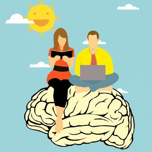 brain-traveling