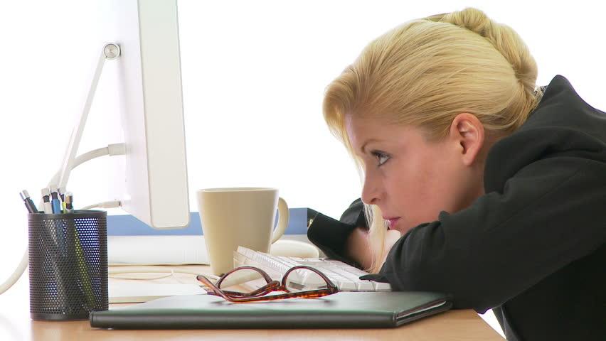 cepat-bosan-di-tempat-kerja-menjadi-yang-paling-kreatif