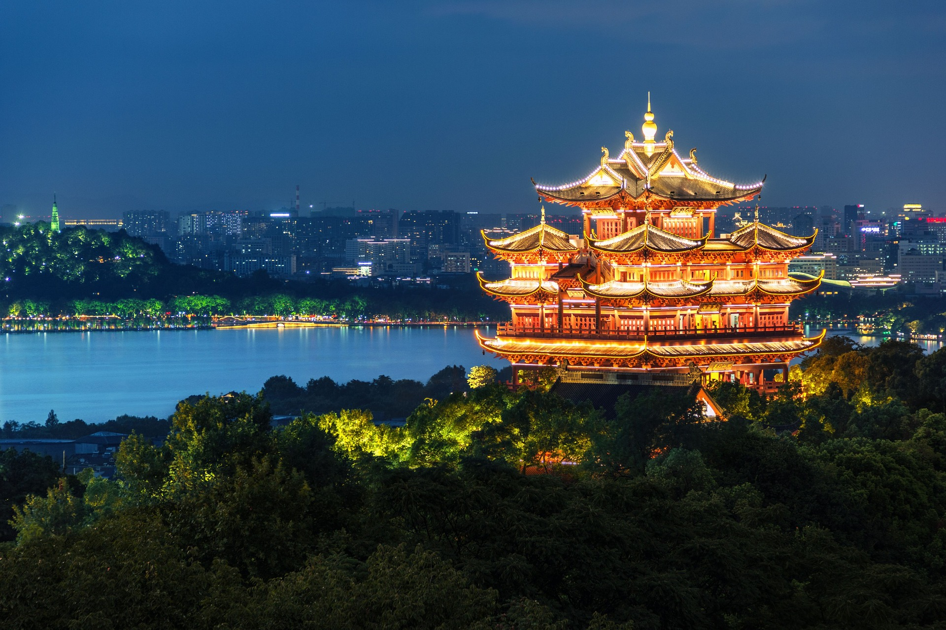 china-tour-package-3546353_1920