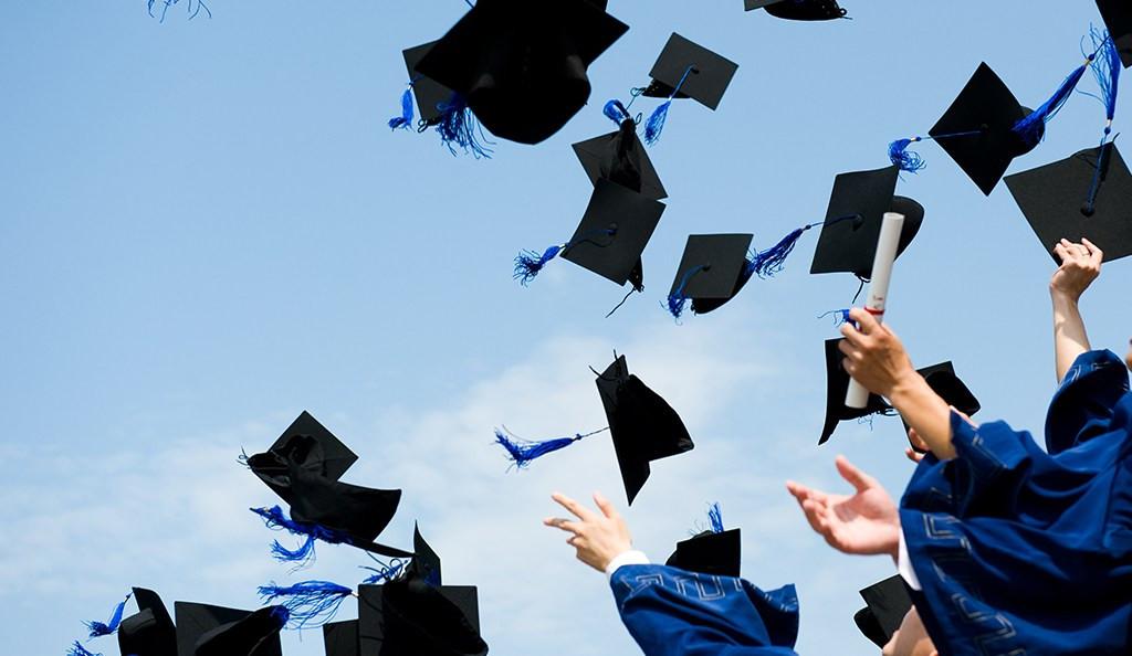 ilustrasi-perguruan-tinggi