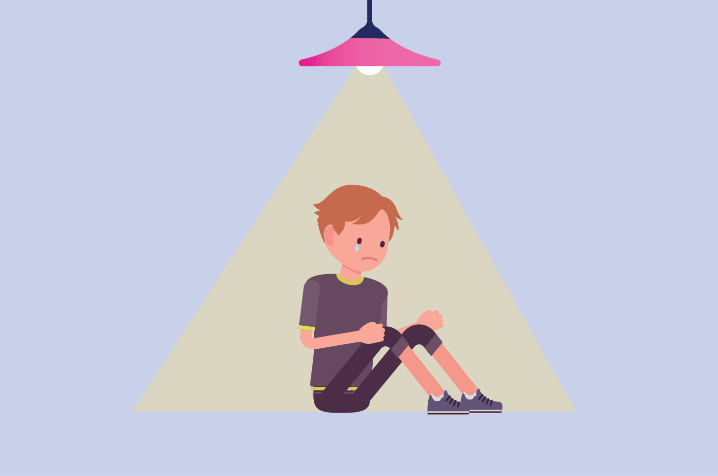 tumbuhkan-percaya-diri-pada-anak-pengidap-gagap-halodoc