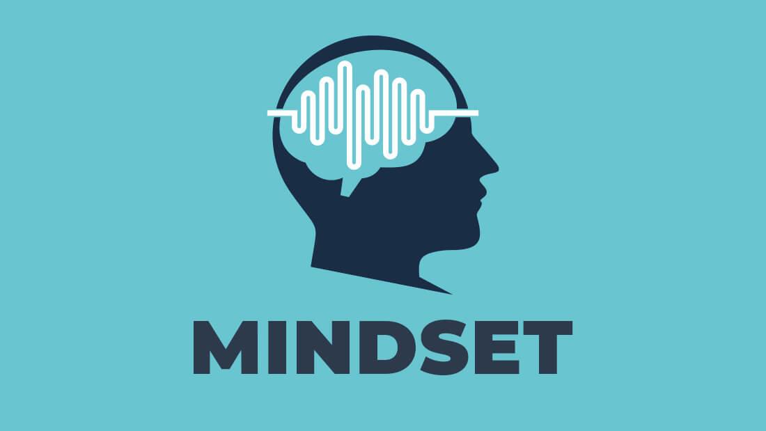 mindset-adalah