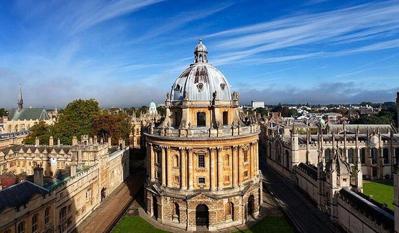 university-oxford-tawarkan-kuliah-online-gratis-mau-yLz7DAFO4X