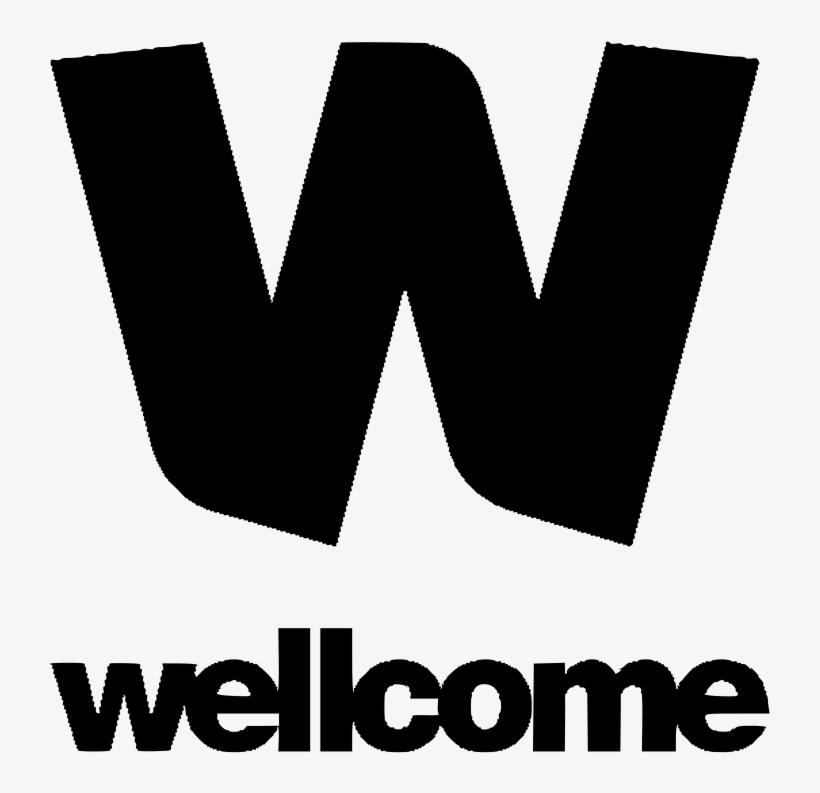 139-1398819_wellcome-trust-wellcome-trust-logo-svg