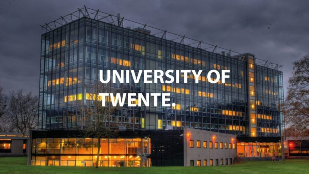 50-Master-Scholarships-at-University-of-Twente-in-the-Netherlands-2020-1024×576