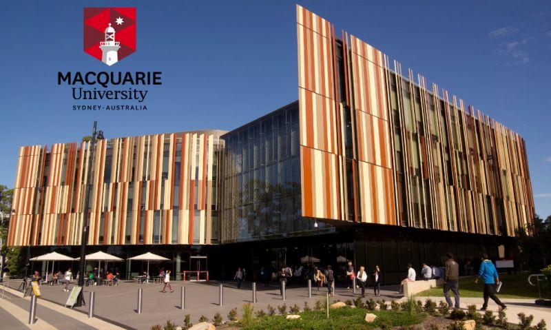 International-HDR-Main-Scholarships-at-Macquarie-University-in-Australia-2020