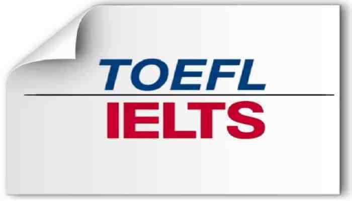 Perbedaan-Antara-TOEFL-dan-IELTS