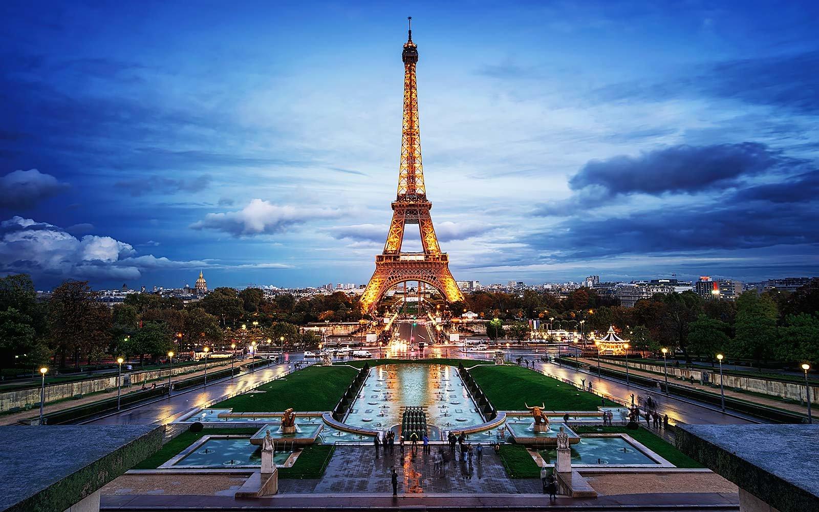 jalan-jalan-paris-yoexplore-idntimes