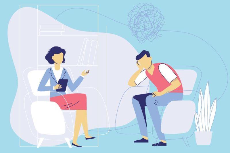 manfaat-konseling-di-dunia-pendidikan-KIBtPy9rxR