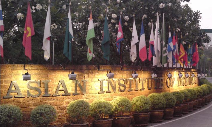 Asian-Institute-of-Techonolgy