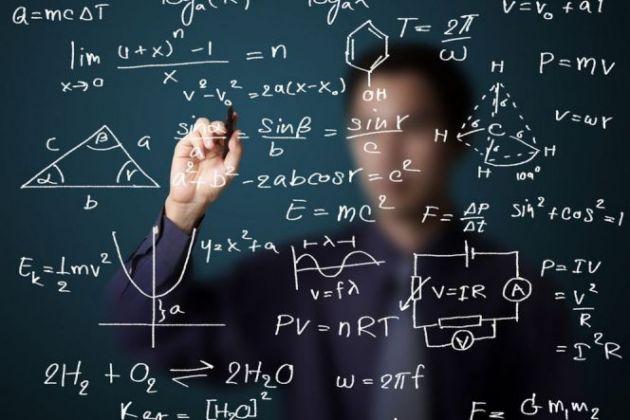 7 Tips Mudah Belajar Matematika