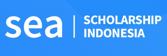 Beasiswa Sarjana Sea Full Program S1 di Universitas Dalam Negeri, Deadline 14 Maret 2021