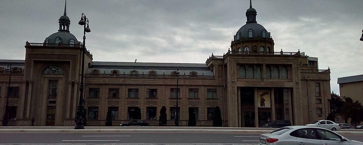 azerbaijan-state-art-academy-2-1200×480