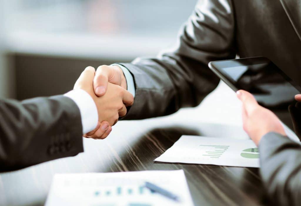5 Langkah Mudah Mendapatkan Investor yang Tepat Bagi Bisnis Anda