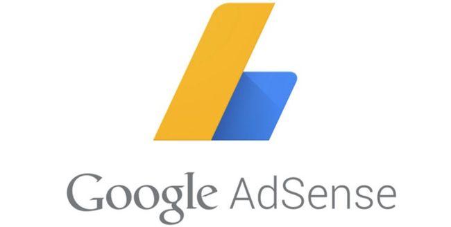 5 Keuntungan Menggunakan Google Adsense