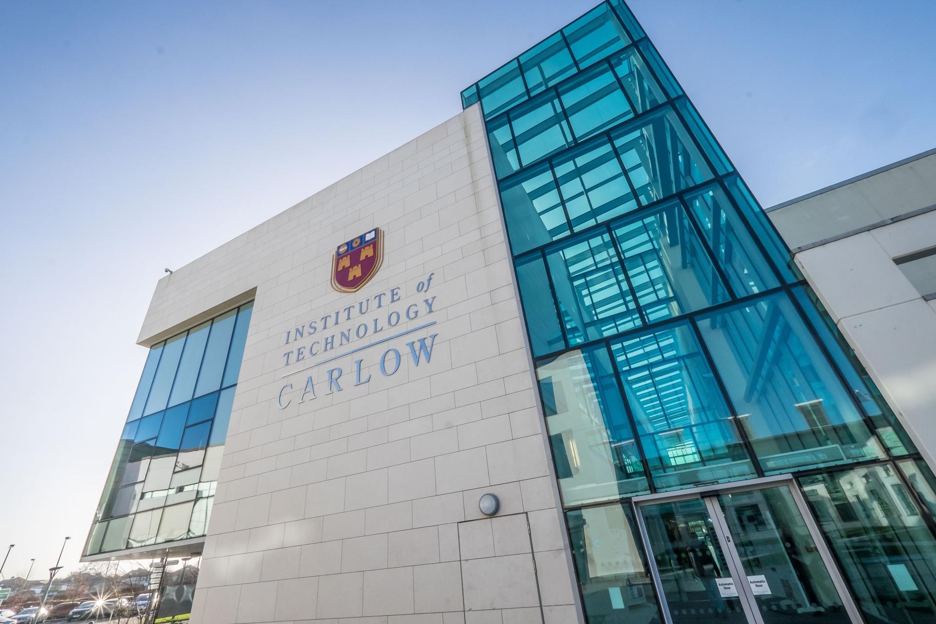 Beasiswa Program S1, S2, S3 GOI-IES Pemerintah Irlandia, Deadline 26 Maret 2021