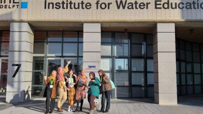 Beasiswa S2 StuNed di Universitas Belanda, Deadline 8 Maret 2021