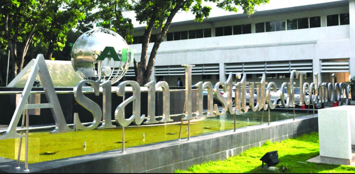 Beasiswa Program S2 & S3 di Thailand, Deadline 28 Februari 2021