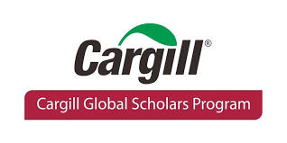 Beasiswa Program S1 Cargill Global Scholars, Deadline 4 Juni 2021
