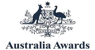 Beasiswa Program S2 & S3 Australia, Deadline 30 April 2021