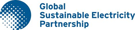 Beasiswa GSEP Program S2 Energi di Dalam dan Luar Negeri, Deadline 8 Maret 2021