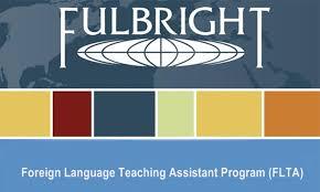 Beasiswa FLTA 2021 untuk Guru Bahasa Inggris ke Amerika, Deadline 15 APRIL 2021