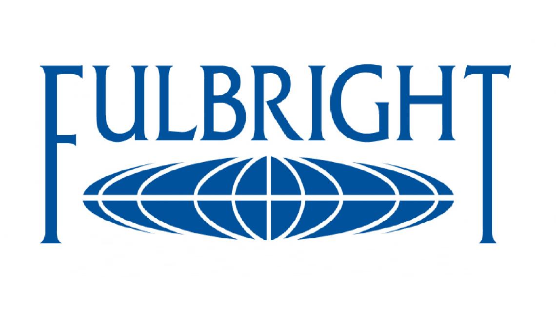 Beasiswa Mengajar Bahasa Indonesia dan Budaya di AS dari Fulbright, Deadline 15 April 2021