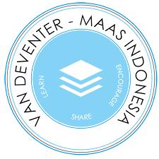 Beasiswa VDMS Program D3 dan S1, Deadline 10 Maret 2021