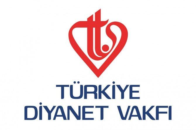 Beasiswa Program S1 Turki TDV