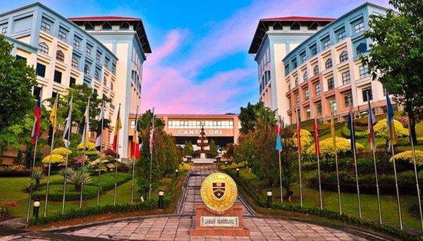 Beasiswa Program S2 dan S3 dari Pemerintah Malaysia, Deadline 30 April 2021